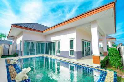 Quality house near tourist attraction only 4.39 M
