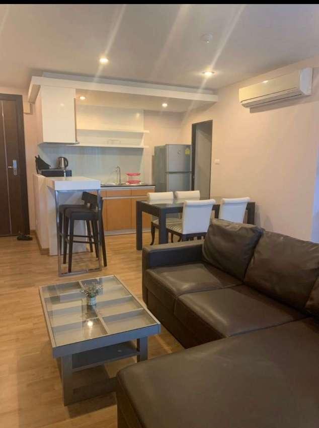 Jigsaw Condominium 1, Spacious apartment, 1 Bedroom