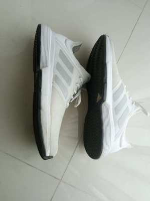 Tennis shoes - Adidas Game Court