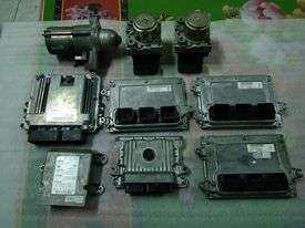Genuine parts HONDA special price