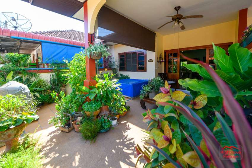 Great Price for 2 Bedroom House Nr Highway 36