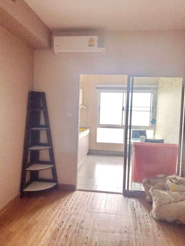 Supalai Monte 1 Condominium for rent 700 meter from Central Festival