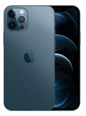 iPhone 12 Pro 256GB - still under original warranty - MGMT3TH/A