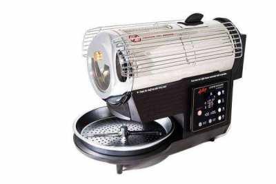 Hottop KN-8828B-2K+ Artisan