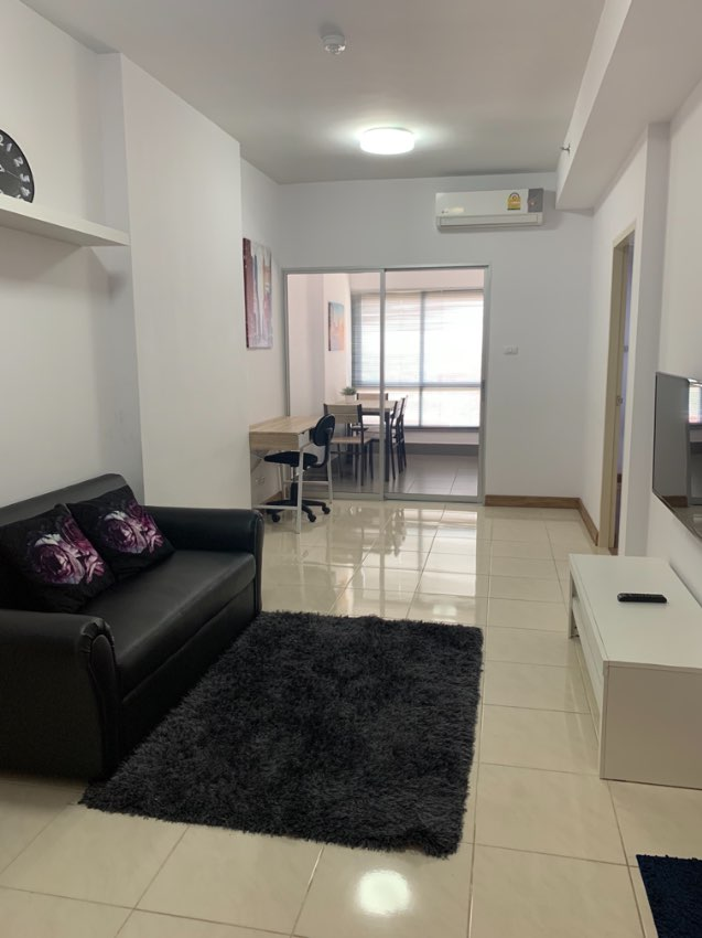 For Rent  Condominium Supalai monte @ viang chiang mai