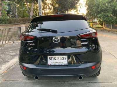 ⭐ 2018 Mazda CX-3 For Sale ⭐