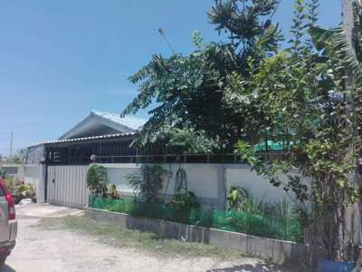 Hot deal affordable family home for sale