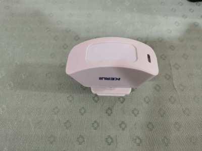 Kerui Alarm system for sale