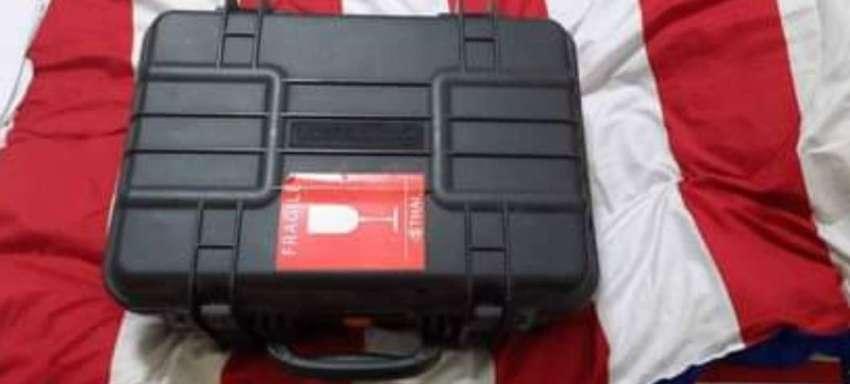 Utimate Nikon Camera Kit