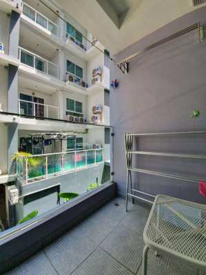 ☆ Siam Oriental Tropical Garden, Studio, Company Name