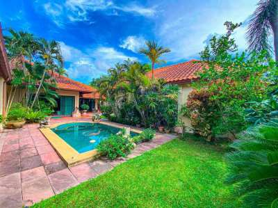 Baan Balina Village 2