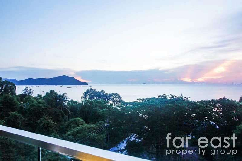 Spectacular Bang Saray Two Bedroom - Rent Or Sale