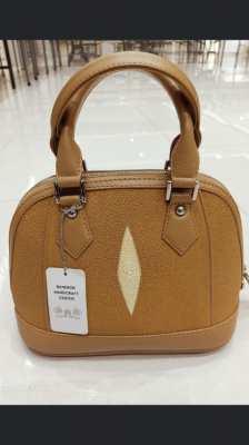 Bag string lay 4,500 baht
