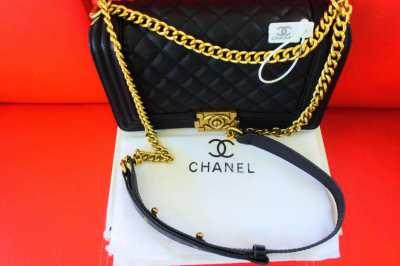 ืBrandnew Nice Bag For Sale