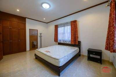 3 Bed Villa Under 3,000,000 THB !!