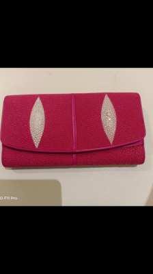 String lay purse 1.200 baht