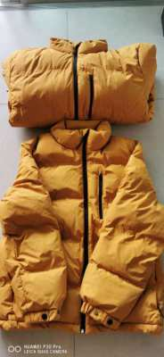 Puffy Jacket 1000 Baht only