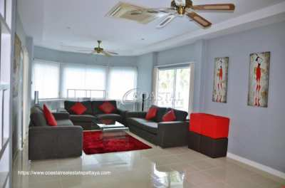 Excellent Rental Price on a 4 Bedroom House in Greenfield Villas