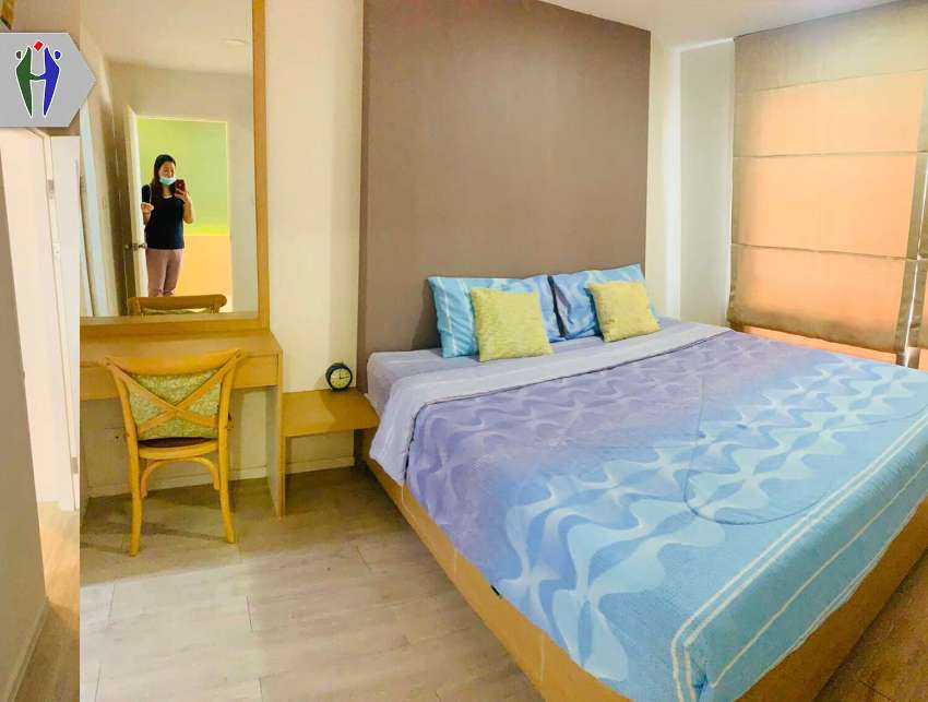 Condo for Rent  1 Bedroom  South Pattaya.
