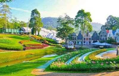 Rayong House Land size / area 62 square wah  2 bedrooms