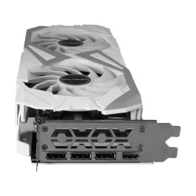 GALAX GALAKURO RTX3060 OC 12GB [JP]