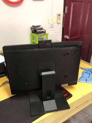 AIO Acer Z4640G 21.5