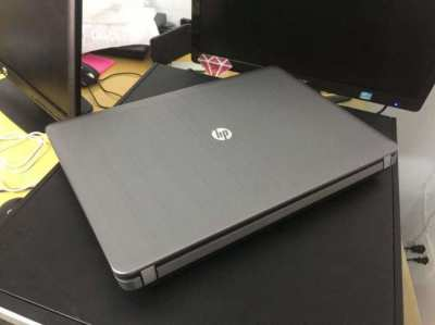 HP Probook 4441s (INTEL I5 ,8GB RAM,2GB VGA AMD RADEON,500GB HDD,14