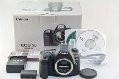 Selling : Canon EOS 5D Mark IV,Nikon D D810,Canon EOS 6D