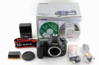 For Sell : Original Canon 5D Mark IV - 5D III,Nikon D850,D700