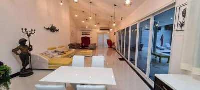 3 Bedroom in Pahklok
