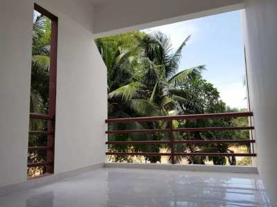 Beach condo in Sea Sand Sun for sale ! Price 845,000 THB.