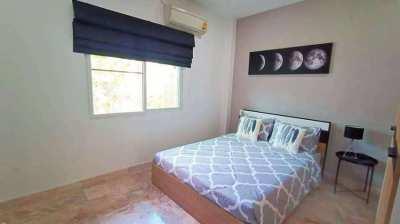 BEAUTIFUL 3 BEDROOM BANG SARAY POOL VILLA