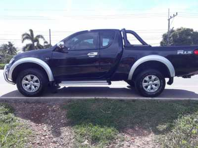 CAN DELIVER 37000 MILES ONLY,2015,TRITON PLUS,TOP RANGE,VG GLS TURBO,