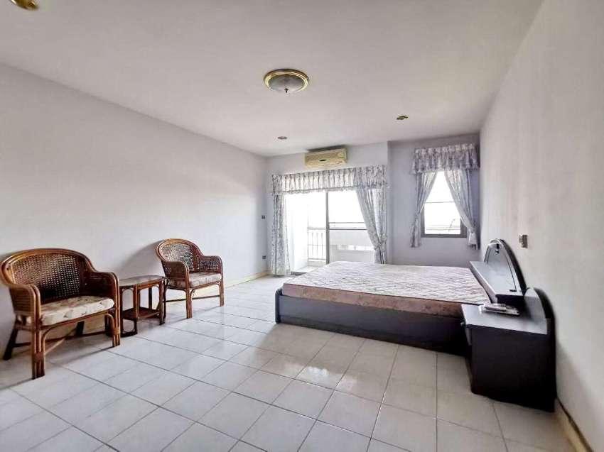 103 Central condominium for sale/rent, 2 km. from Promenada