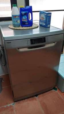 Dishwasher TEKA Dishwashing Machine