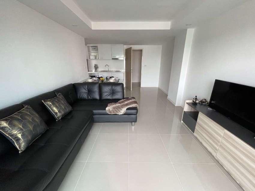 Sea saran Bangsaray, 1 bedroom 46 sq.m.