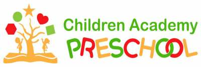 Franchise Pre-school investment opportunity with Thai Children Academy