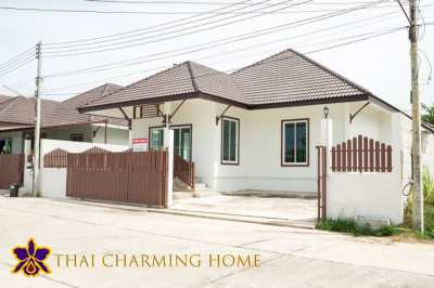 Beautiful 3 bed 3 bath house for sale