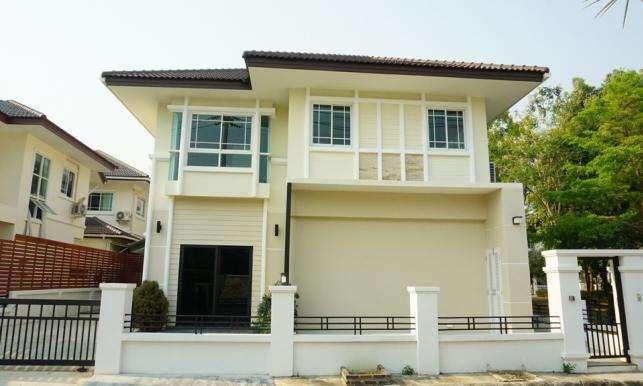 House for sale near Promenada shopping mall,