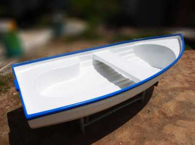NEW Dinghy 10ft FOR SALE