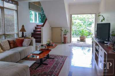 Well Decorated 3-Bedroom House, Si Sunthon, Thalang, Phuket, Thailand