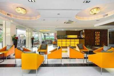 Hotel (Klassique Sukhumvit) for Rent/Sale in Sukhumvit Onnut
