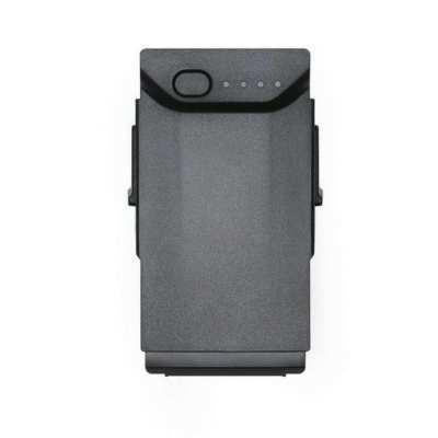 DJI MAVIC AIR Battery