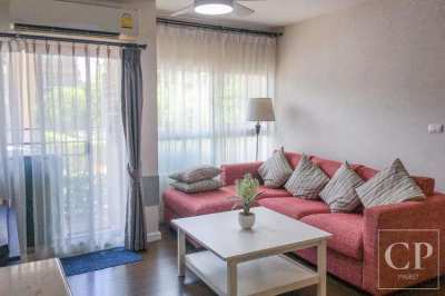 2-Bedroom Apartment for Sale, Great Location - Kathu, Phuket, Thailand