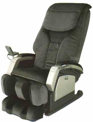 Massage chair - Japanese luxury quality