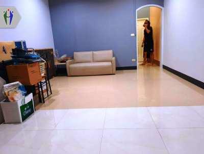 Home Office for Rent 5,000 Baht Chaiya Pruk Pattaya