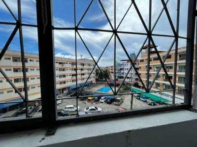 ☆ Fly Bird Condominium