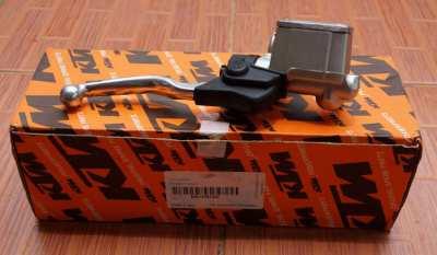 KTM/Brembo Front Brake Master Cylinder