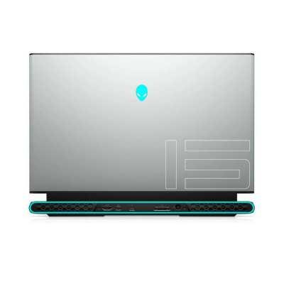 Alienware R4 M15 4K OLED i9-10980HK - 32GB RAM - RTX 3080