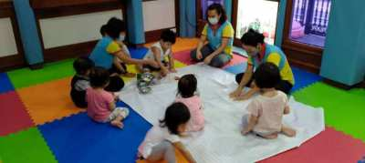 Child care services company, register 25 years for urgent sale.